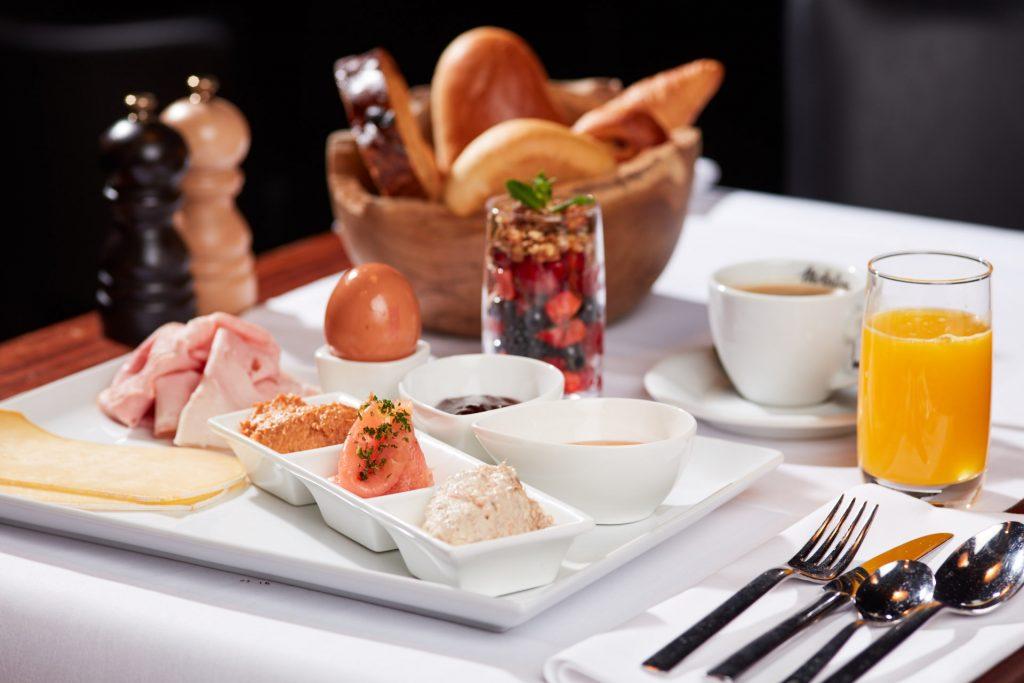 caros - brasserie - restaurant - ontbijt