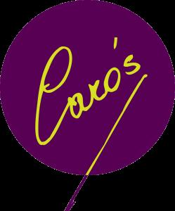 Caros logo