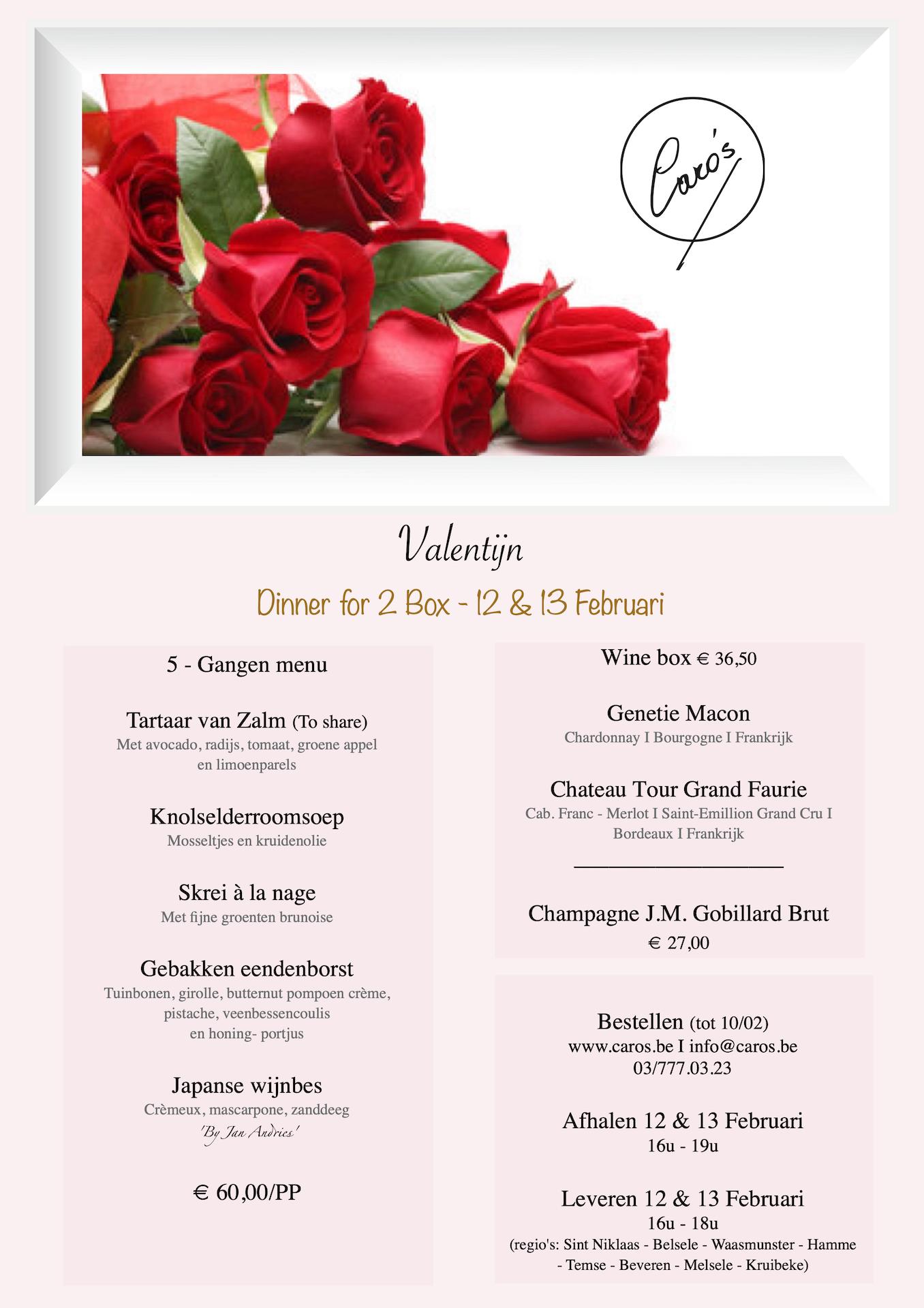 Valentijn_2021_JPG_FINAAL